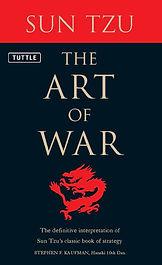 The-Art-of-Warfare-by-Sun-Tzu.jpg