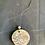 Thumbnail: Nicole Landreth - Poured Laquer Ornament