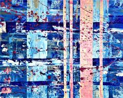 Blue Math_Rhiannon_Yandell