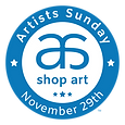 artists_sunday_shop_art_badge_2020-1024x
