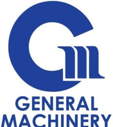 A Spotlight On Some Gardner Denver Offerings Through General Machinery