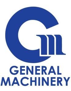A Spotlight On Some Gardner Denver Offerings Through General Machinery