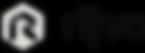 03_Rijvo_Logo_LIGGEND_RGB.png