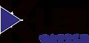 kler_logo.png