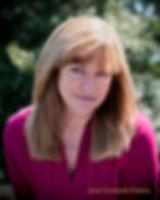 Janet Constable Preston Headshot 2016