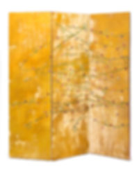 Sun Labyrinth-Front.jpg