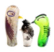 funnybirds.jpg