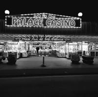 Hemsby Palace Casino; matrons.co.uk.jpg
