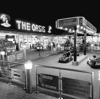 Hemsby oasis F1 racing; matrons.co.uk.jp