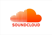 soundcloud1.png