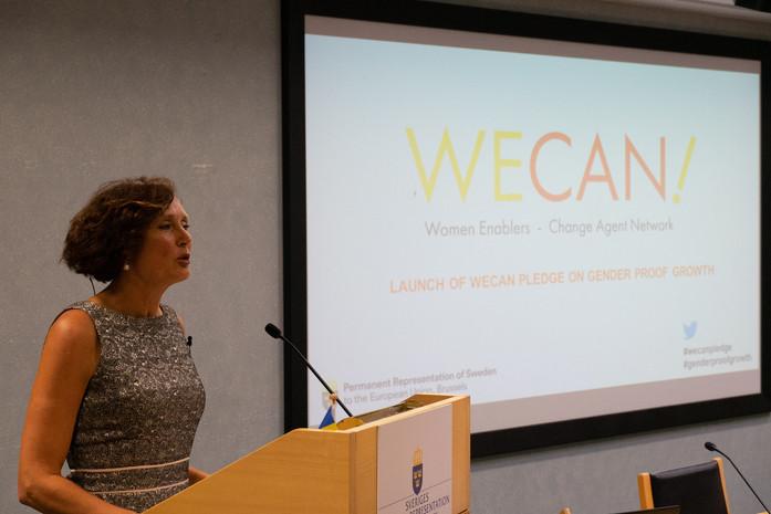 WeCan-7.jpg
