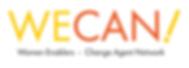 WeCan logo large (2).png