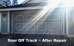 Door%20Off%20Track%20~%20After%20Repair_