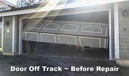 Door%20Off%20Track%20~%20Before%20Repair