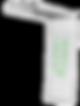 linear keypad
