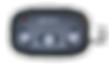 linear remote
