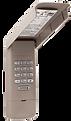 liftmaster keypad