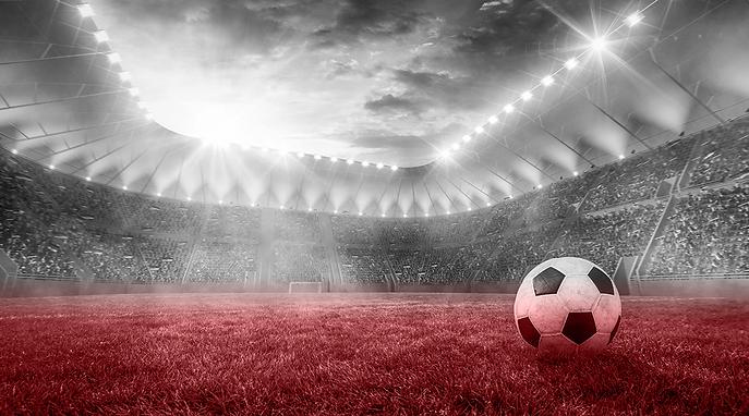 Soccer_background