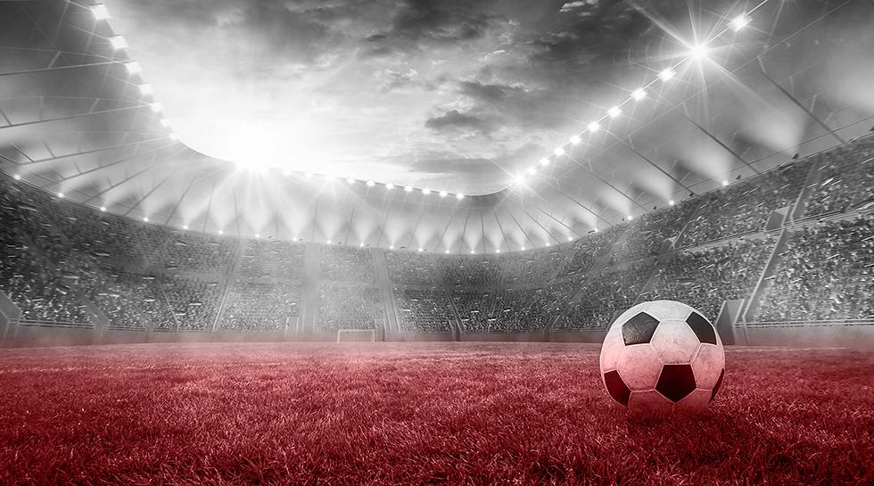 Soccer_background.png