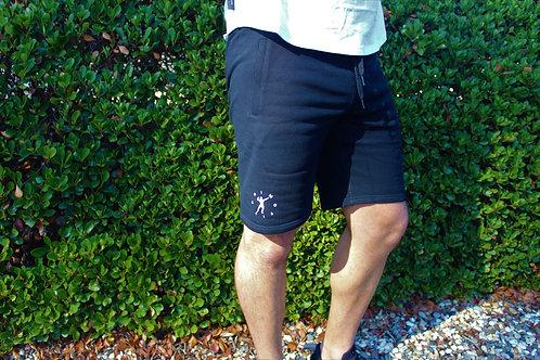 PrimoFit Winter Shorts