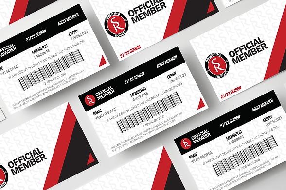 Member_card_designs.png