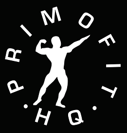 Primofit_logo