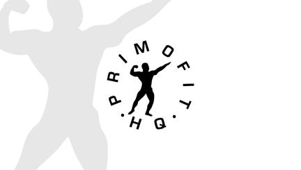 Social_share_logo.png