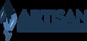 Artisan Tones Logo