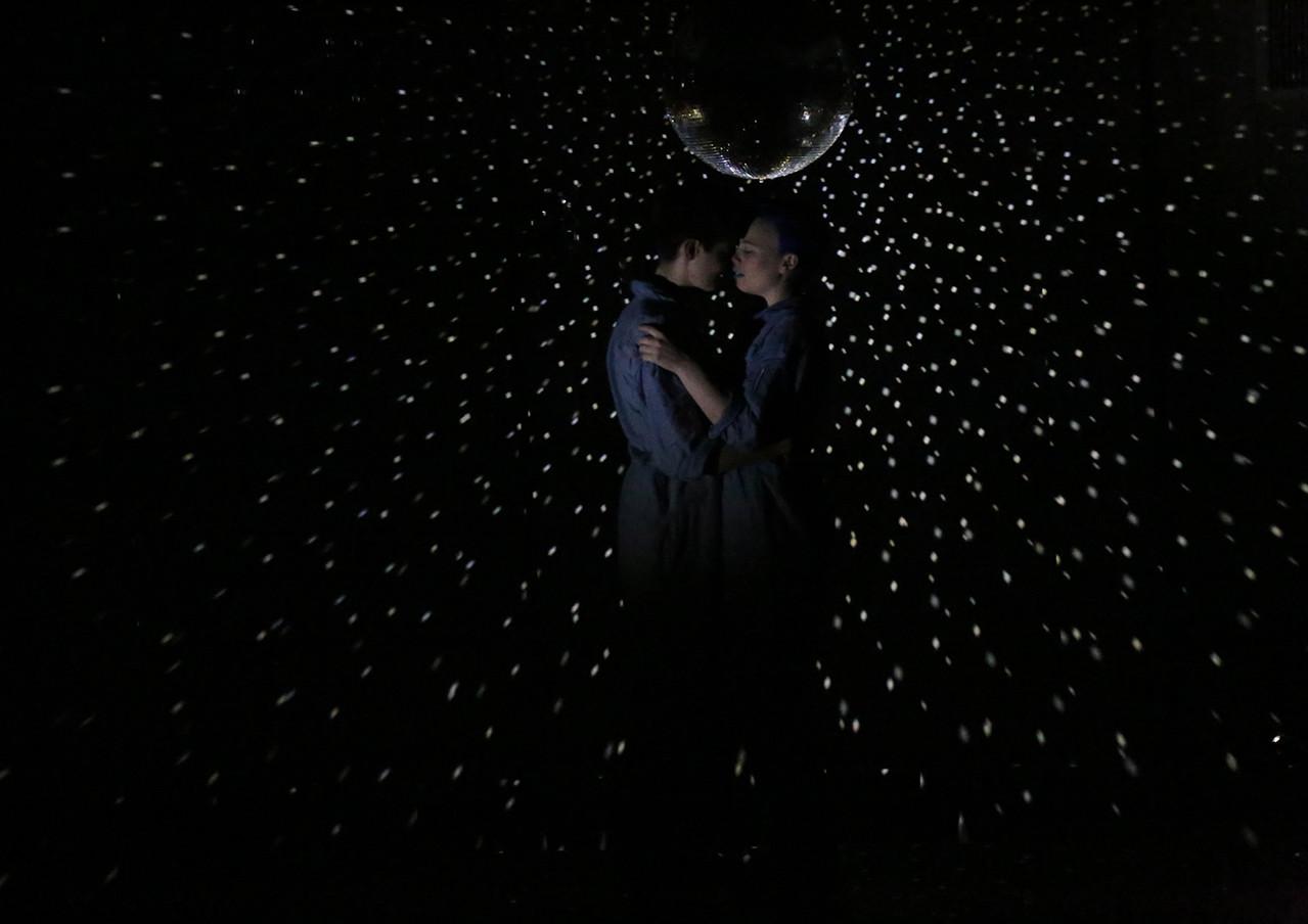IMG_4527 (disco ball).JPG