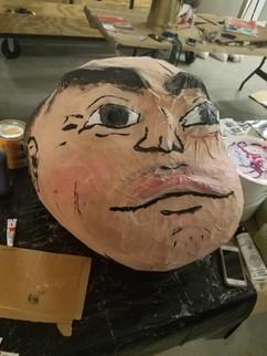 puppet (4).jpg