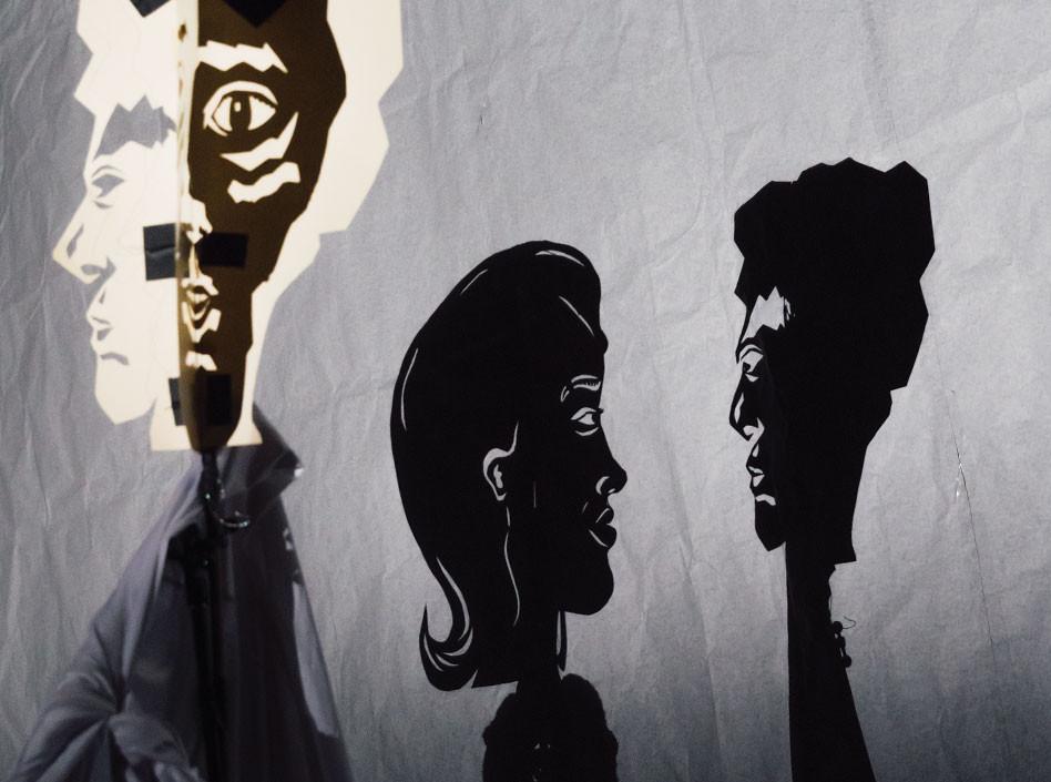 shadowpuppets-1.jpg
