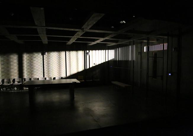 IMG_4276 (pre-show).JPG