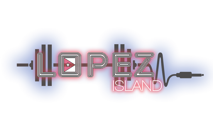 LOPEZ ISLAND-Recovered.png