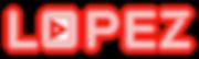 Lopez_logo copy.png