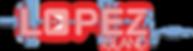 Lopez Island_Logo_rwb.png