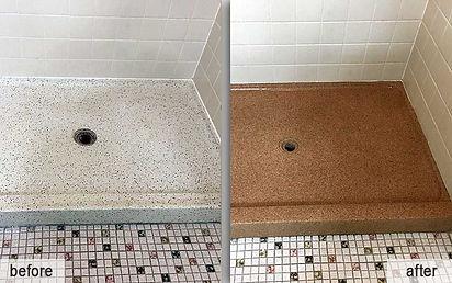 showerfloor_after.jpg