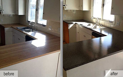 F1Countertop-after.jpg
