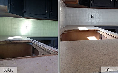 F5Countertop_after.jpg