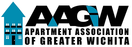 AAGW Apartment Association of Greater Wichita