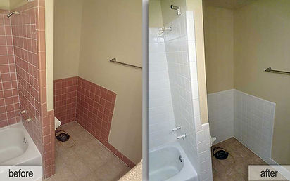 bath-surround-after.jpg