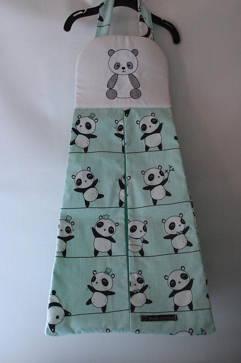 Maika creations, sac à couches