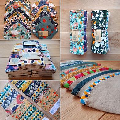 Créations textiles (1).jpg