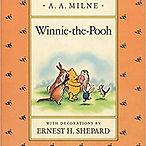 WinniePooh.jpg