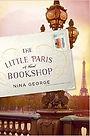 LittleParisBookshop.jpg