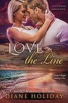 LoveOntheline.jpg