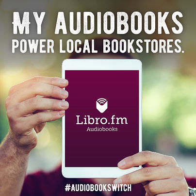 Librofm-Switch-Square-2b.jpg