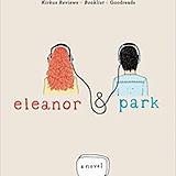 EleanorPark.jpg