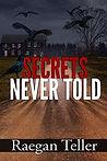 SecretsNeverTold.jpg