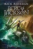 PercyJackson.jpg