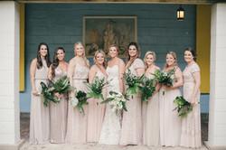 Joseph-Rogero-Wedding-Photography-Bonnet